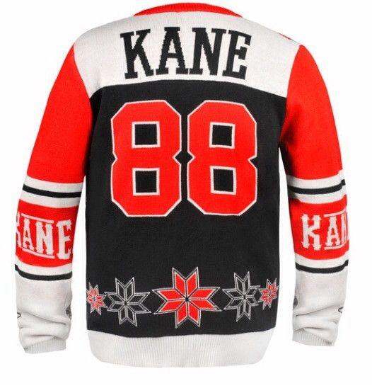 The 25+ best Kane blackhawks ideas on Pinterest | Chicago ...