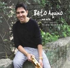 Beto Aquino - Na Boa (u)