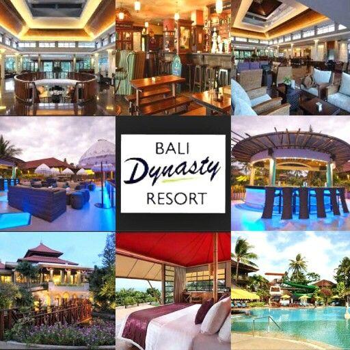 Kuta,Bali,Ind