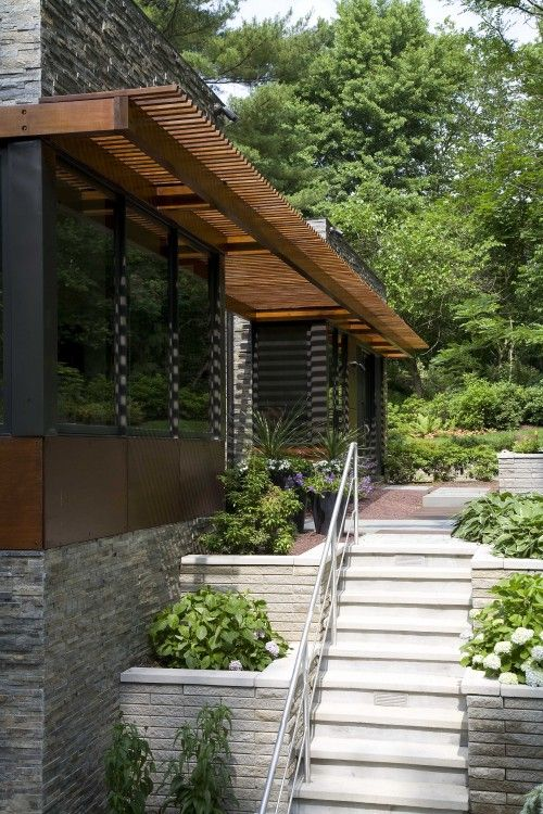 94 Best Awnings Shades Images On Pinterest