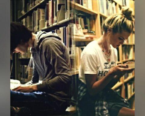 #wattpad #romance Okay, Camil calmate, no hagas una estupidez por lo que mas quieras.  -Dios... ¿Eres tu? -Escucho una suave risita.   -Claro que no boba... Que va a querer Dios contigo. -Entonces, ¿Por qué no puedo verte?  -Porque estoy del otro lado, tal vez.     _________________________ Camil Bleer no es el típi...