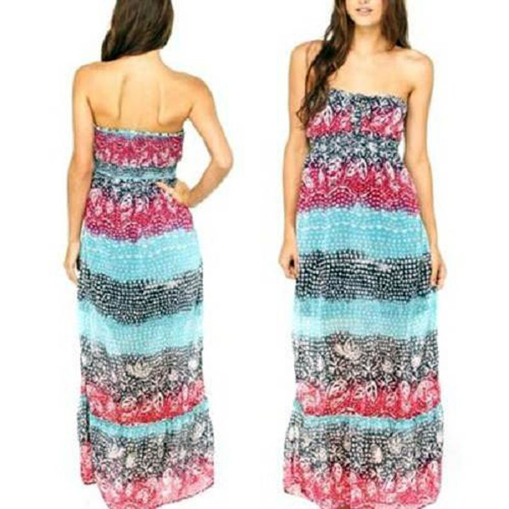 Cute cheap maxi dresses for juniors