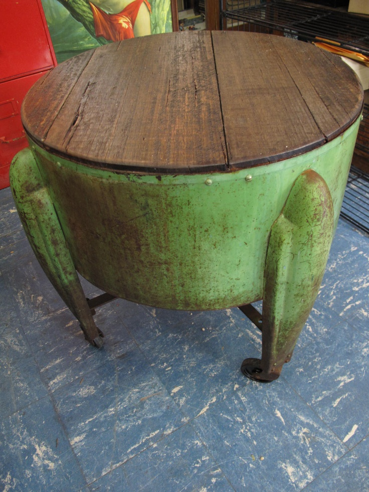 1000+ images about Crazy Tables on Pinterest