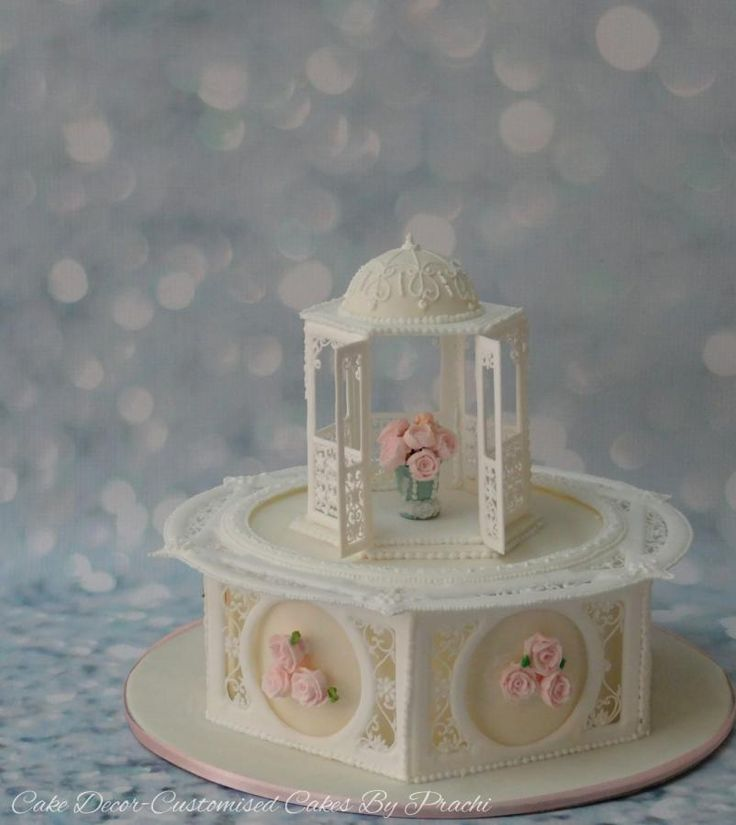 picture of royal icing wedding cake 134 best images about royal icing filigree on 18357