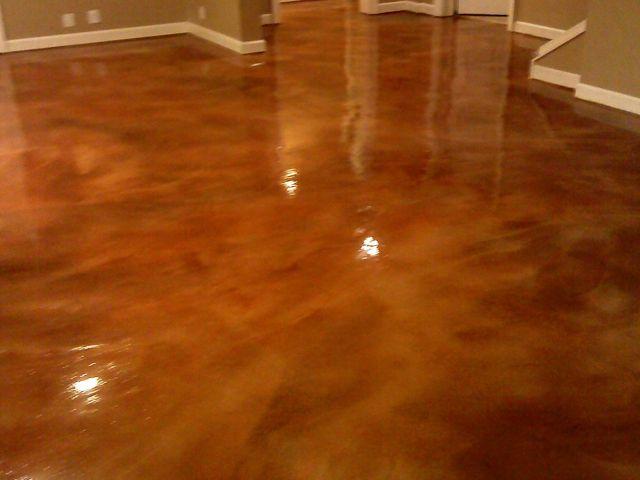 23 Best Colonial Floor Care Images On Pinterest Floor