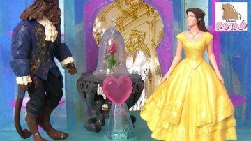Красавица и Чудовище 2017! УЖИН! Beauty and the Beast! Видео для Детей. Принцессы Диснея Мультики http://video-kid.com/21502-krasavica-i-chudovische-2017-uzhin-beauty-and-the-beast-video-dlja-detei-princessy-disneja-mul.html  Это супер интересное видео про красавицу Белль, которая осталась ужинать с Чудовищем!!! Будет очень весело и интересно!!! А что из этого получилось – смотрите в видео «Красавица и Чудовище 2017! Beauty and the Beast! Видео для Детей. Принцессы Диснея Мультики».  Давай…