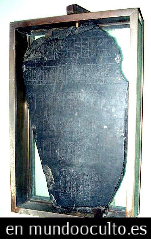 Las expediciones de los faraones egipcios al mítico país de Punt