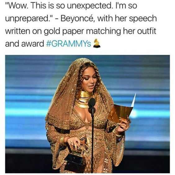 45+ Hilariously Crazy Beyonce Memes That Are Actually Relatable – Katie Schlachter