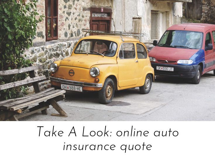 Find More Information On Take A Look Online Auto Insurance Quote Simply Click Here For More Buy Classic Cars Classic Cars Classic Cars Vintage