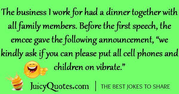 Funny Office Joke - 9