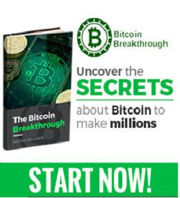 Best Bitcoin Secrets