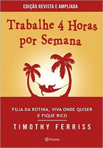27 best my life images on pinterest my life instagram and ps ebook gratuito trabalhe 4 horas por semana pdf minhateca timothy ferriss download audiobook lelivros fandeluxe Image collections
