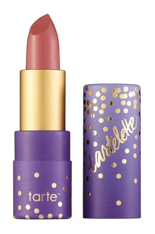 Tarte Spring 2015 Makeup Coming Next Week!
