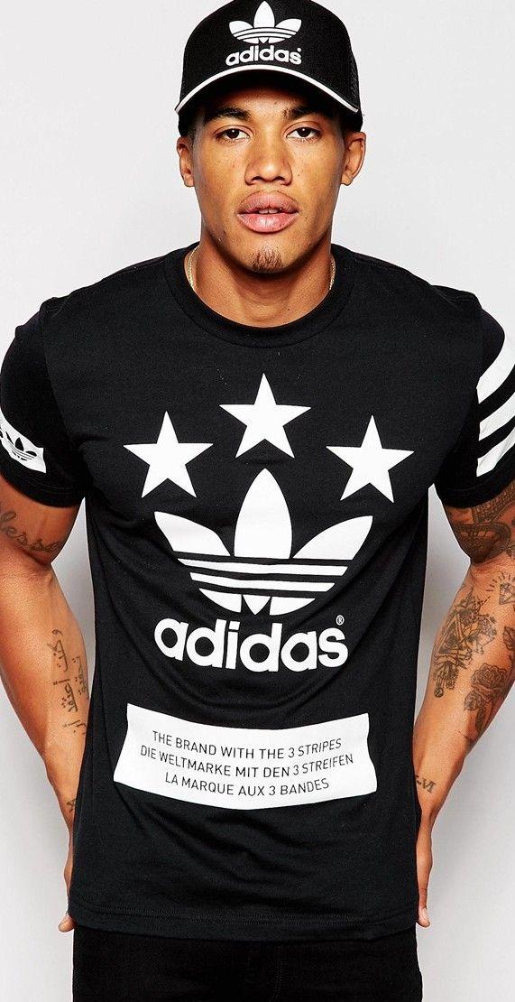 Adidas Originals Asos