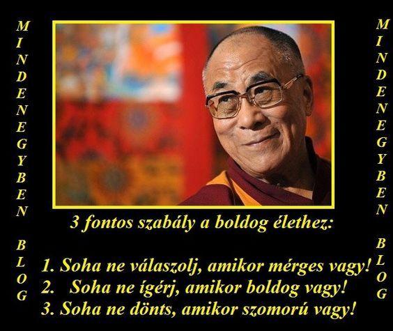 Dalai láma: