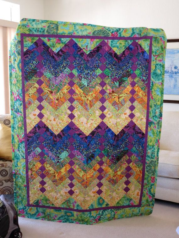 83 Best Images About Quiltsclothscovers On Etsy On