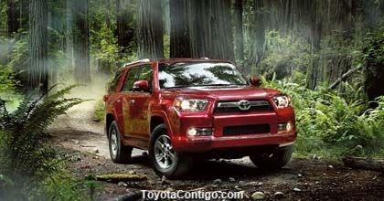 Toyota carros usados y nuevos en venta, autos toyotas #carros #en #venta, #venta #carros #usados, #carros, #carros #nuevos, #carros #usados, #venta #de #carros, #camionetas #toyota, #carros #importados, #concensonario #toyota, #camioneta #deportiva, #carrros http://ohio.remmont.com/toyota-carros-usados-y-nuevos-en-venta-autos-toyotas-carros-en-venta-venta-carros-usados-carros-carros-nuevos-carros-usados-venta-de-carros-camionetas-toyota-carros-importado/  # Bienvenidos a nuestra website…