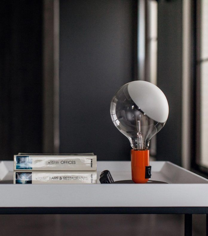 Redefining of sophistication into an elegant concrete home - CAANdesign