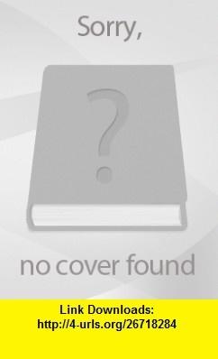 Secrets Of Gambling Hugh Miller ,   ,  , ASIN: B003FR92WC , tutorials , pdf , ebook , torrent , downloads , rapidshare , filesonic , hotfile , megaupload , fileserve