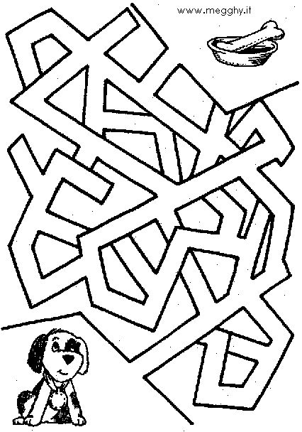 labirinto10.gif (426×608)