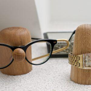 time-off-dansk-design-urholder-smykkeholder-eg-egetrae-smart-opbearing-moderne-indretning