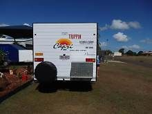 caravan in Hervey Bay Region, QLD | Caravans | Gumtree Australia Free Local Classifieds