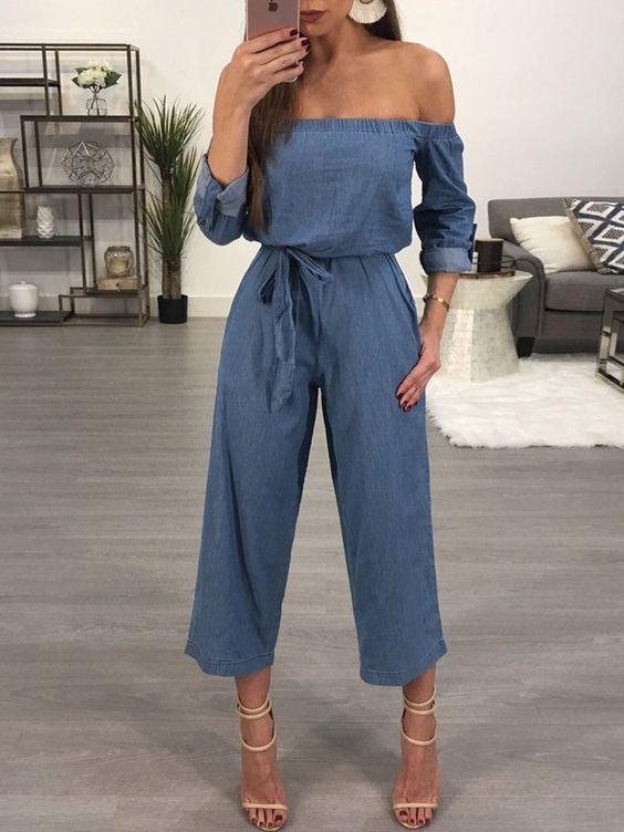 820498afc68b Shop Women s Clothing