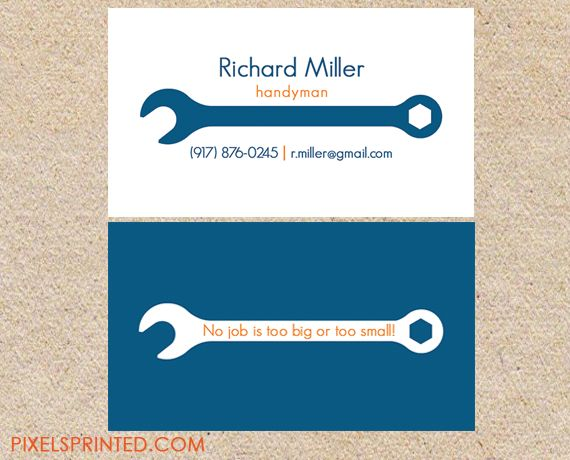 70 best professional business cards images on pinterest