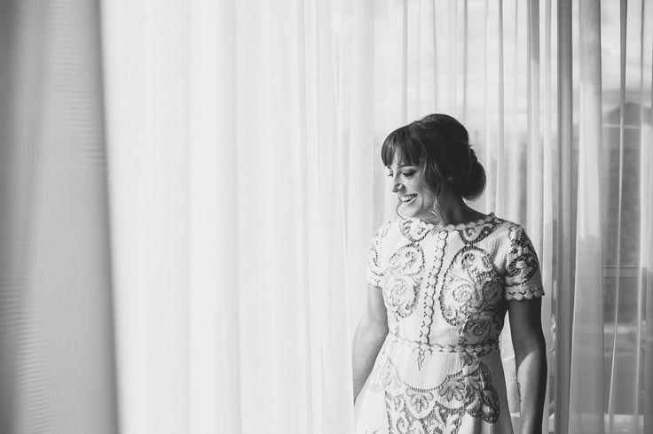 Vintage Lace Wedding Gowns Sydney : Best images about vintage bohemian lace wedding