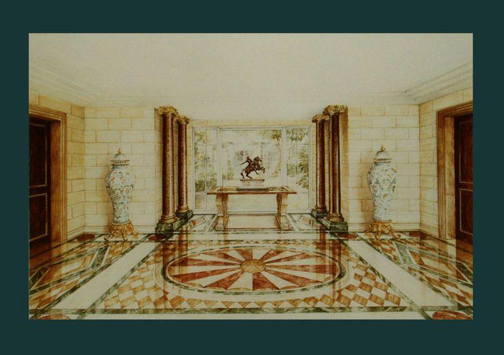 ingresso.jpg (851×600)