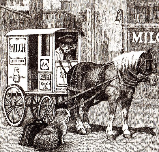 the great illustrator of childrens books maurice sendak Explore marlene diaz's board sendak's story tales on pinterest  a great author and illustrator today, maurice  maurice sendak childrens books.