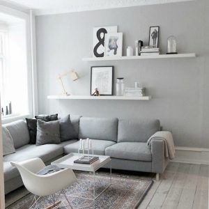 Small Living Room Ideas Corner Sofa Part 56