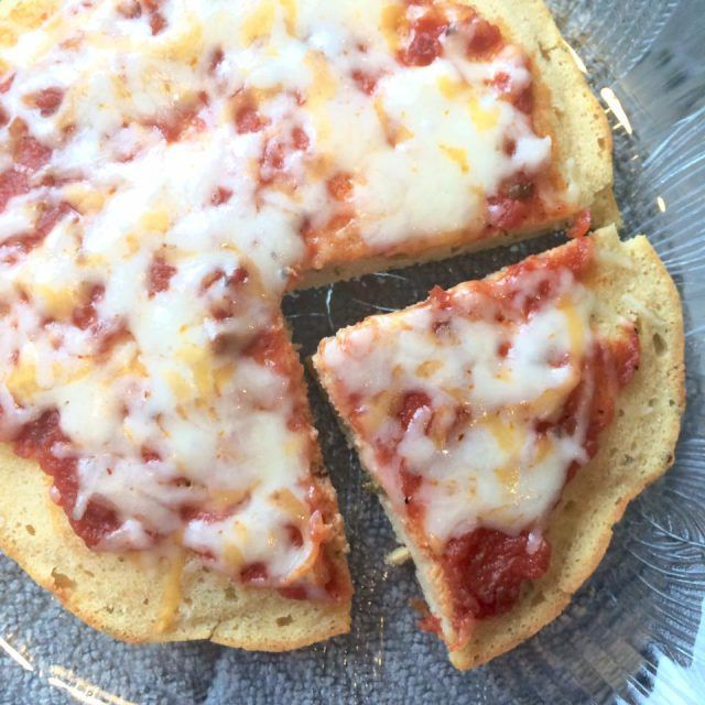 Optavia Biscuit Pizza Not only am I a food blogger, photographer and recipe developer…I'm also a certified health coach! I've lost over 20 pounds eating 5 portioned Fuelings and 1 healthy meal of protein and vegetables …