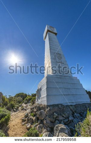http://www.shutterstock.com/pic-217959958/stock-photo-cape-point-is-located-near-the-city-of-cape-town-south-africa-the-peninsula-has-towering-rock.html?src=l2UmwzKl67EMHu1DgRoo8g-1-58 Cape Point Is Located Near The City Of Cape Town, South Africa. The Peninsula Has Towering Rock Cliffs And Lighthouse That Overlook The Beautiful Ocean View. A Tourism And Travel Hot Spot. Stock Photo 217959958 : Shutterstock