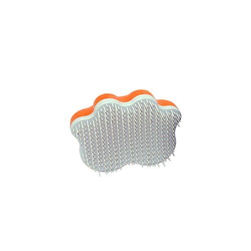 Aus der Kategorie Bürsten  gibt es, zum Preis von EUR 16,50  Multipet-Dog Groom Genie Small: Orange. A Unique Bristle Design And Pattern That Calms Pets While It Gently Unravels Knots In Hair And Fur! Each Penetrating Stroke Of The Groom Genie Helps To Evenly Pull Natural Oils Through Hair And Fur For A Healthy Skin And Coat. Works Its Magic On Any Pet, Wet Or Dry. This Package Contains One 2-3/4X3-3/4X1-3/4 Inch Dog Groom Genie. Imported.