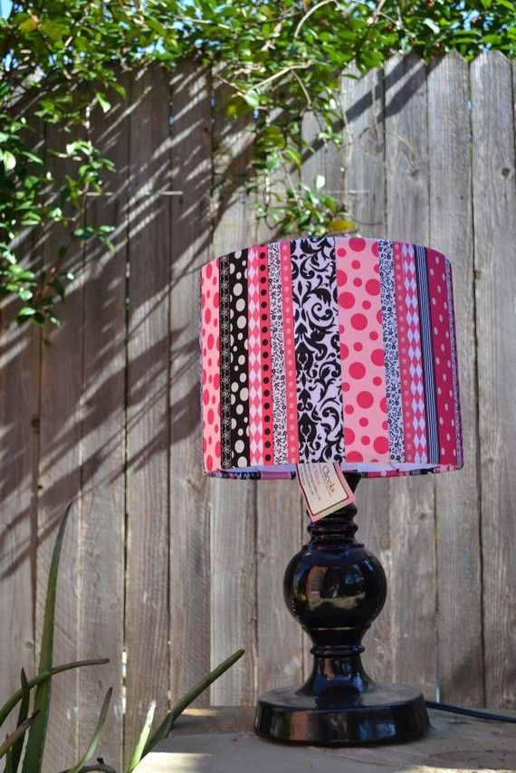 Cool Cheap Lamps best 25+ cheap lamps ideas on pinterest | cheap lamp shades, lamp