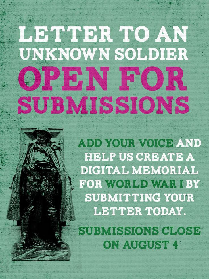 Write to servicemen in afghanistan