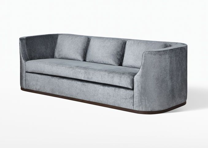 Laurent Sofa Product Image Number 2