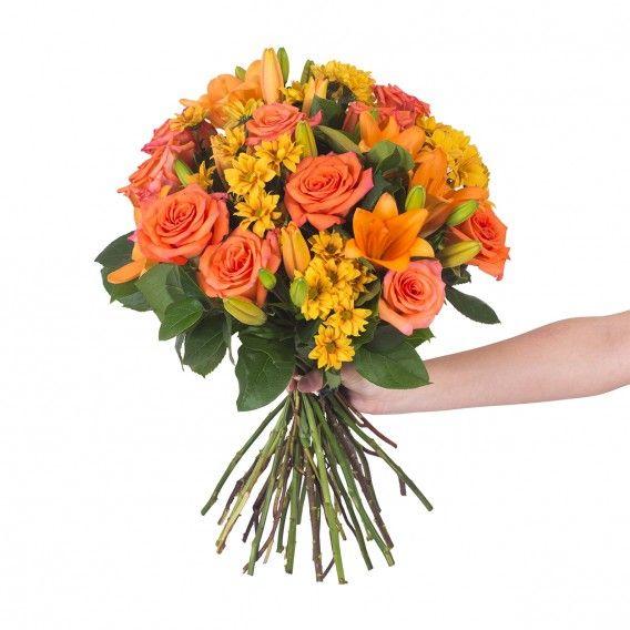 http://www.diariopueblasinfronteras.com/2017/08/15/trucos-para-elegir-las-mejores-flores-para-personas-enfermas/  Trucos para elegir las mejores flores para personas enfermas