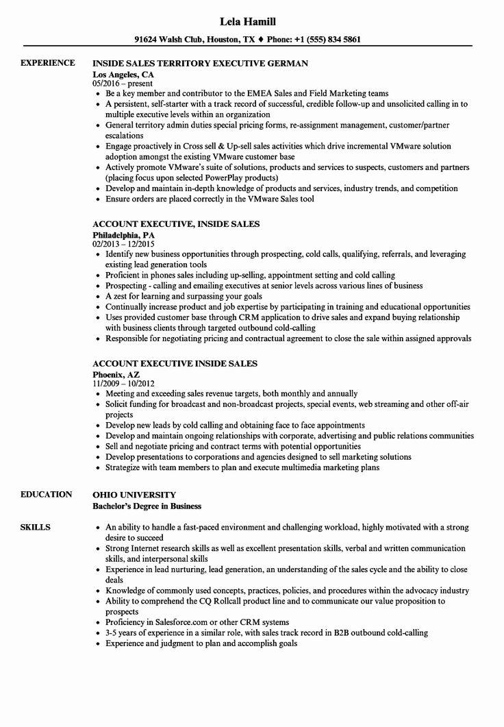 marketing assistant duties resume