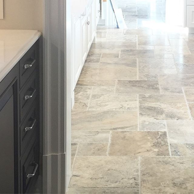 White Kitchen Tile Floor best 20+ travertine floors ideas on pinterest | tile floor, tile