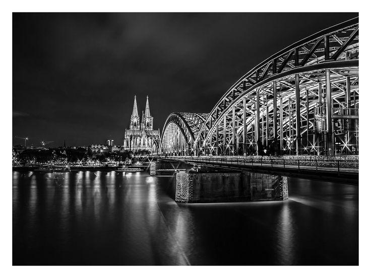 Photo köln by krotzebojer  on 500px