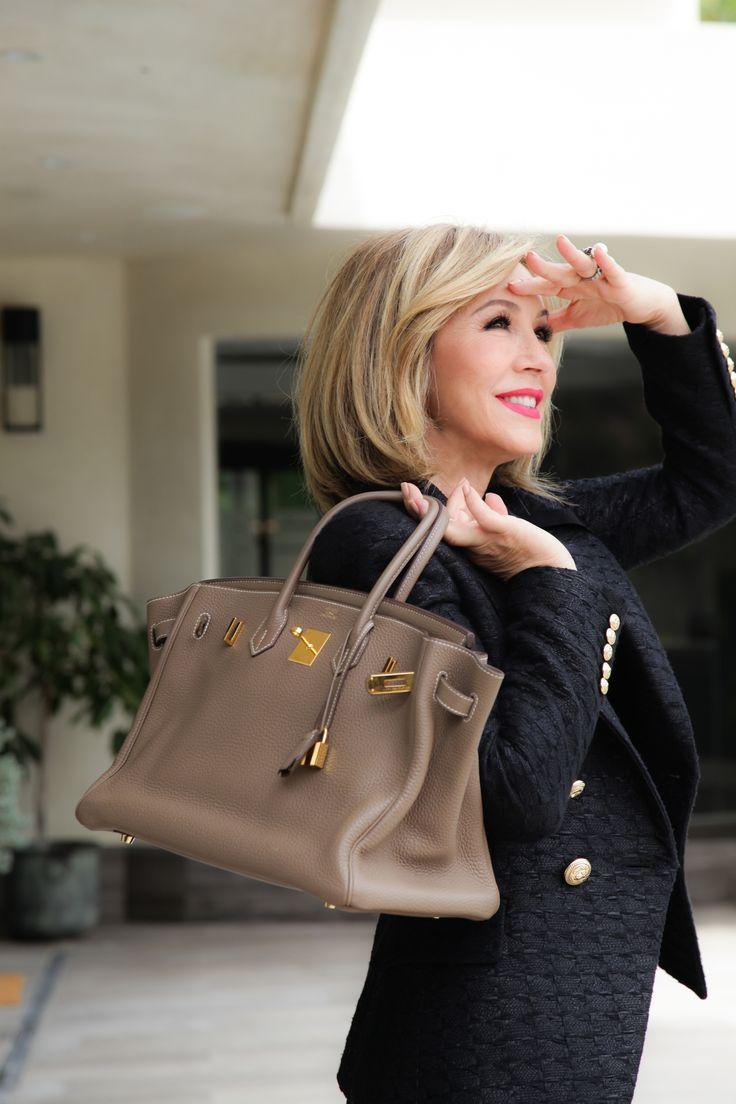 Anastasia Beverly Hills: 1000+ Images About ANASTASIA SOARE On Pinterest
