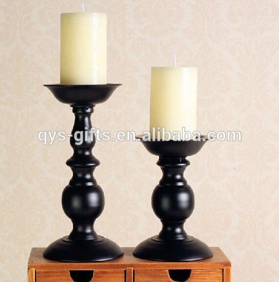 Romantic Wedding Items Wrought Iron Candle Holder Photo, Detailed about Romantic Wedding Items Wrought Iron Candle Holder Picture on Alibaba.com.