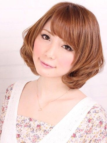 short japanese hair style 150 best images about japanese hairstyles asian 2719 | 40a6f12843bf5da031f4f3a51b9304d6