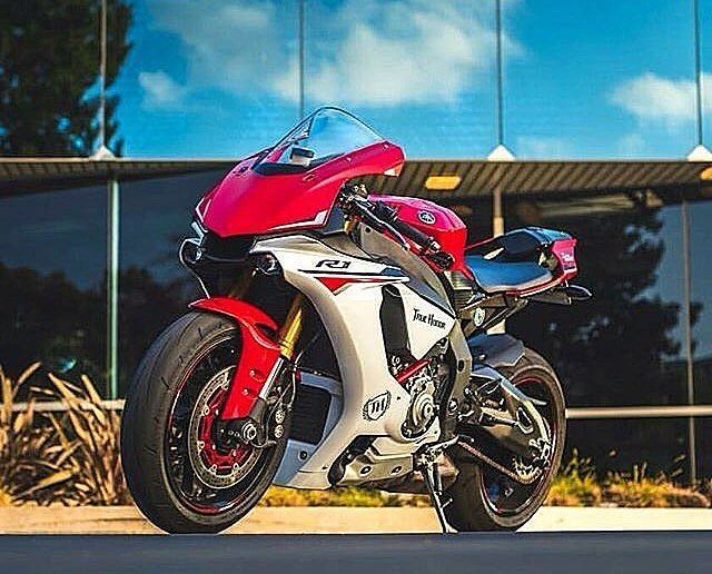 Best 25 r1 top speed ideas on pinterest yamaha r1 top for Yamaha r1 top speed