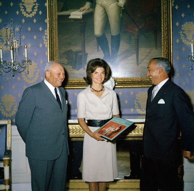 Jackie Kennedy Quotes: 1070 Best Images About CAMELOT....forever.... On Pinterest