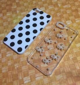Kit iphone 5/5s