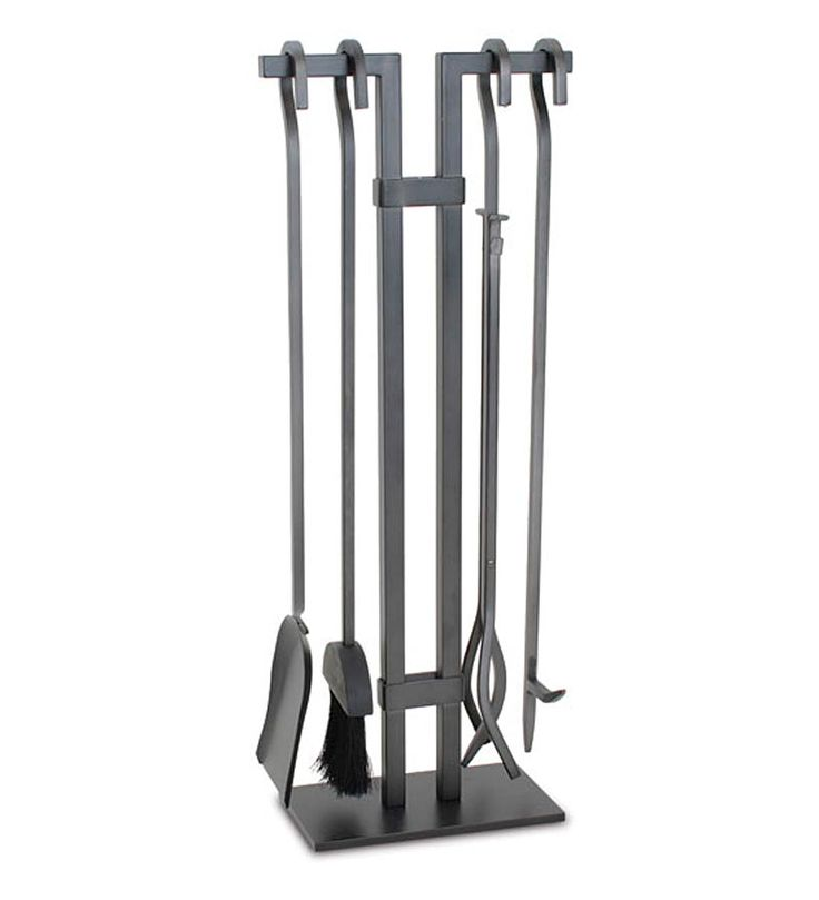 18 best fireplace tools images on pinterest fire places best fireplace tools and accessories best fireplace tools set