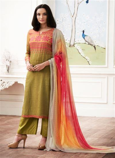 8b7486a93 Pin by Piyali Chatterjee on Dresses